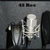Фоторепортаж компании Студия звукозаписи OMSK-RECORD.