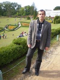 Павел Шмидт, 2 июня 1998, Житомир, id124926800