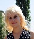Елена Глотова, 8 сентября 1998, Почеп, id141275609