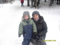 Снежана Уракова, 16 августа , Дебесы, id142922477