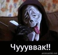 Айнур Муртазин, 24 апреля 1993, Азнакаево, id152057661