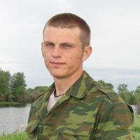 Алексей Колядин, 30 марта 1983, Ленинск, id152897316