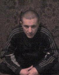 Руслан Долінський, 17 сентября , Карталы, id172181121
