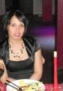 Marina Aleksandrova фото #10