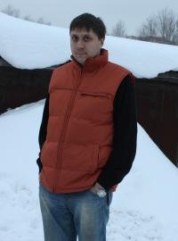 Михаил Толубаев, Sillamäe