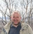 Денис Яновский