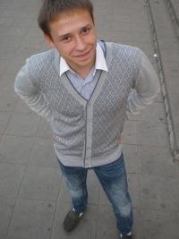 Николай Ковалев, Брянск