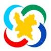 Центр развития туризма Кировской области