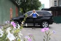 Ирина Шипкова, 21 октября , Самара, id103923218