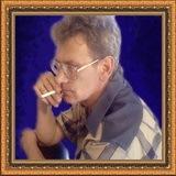 Сергей Мочуров
