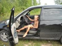 Егор Заикин, 26 июля , Москва, id145783032