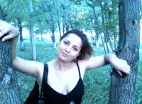 Дина Мишина, 2 октября 1999, Магнитогорск, id153058102