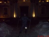 Григорий Сурков, 25 августа , Киев, id158572075