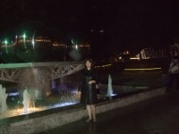 Светлана Каграманова, 9 июля 1990, Уфа, id61167629