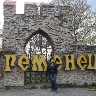 Diana Habipova, 5 февраля , Харьков, id194115600