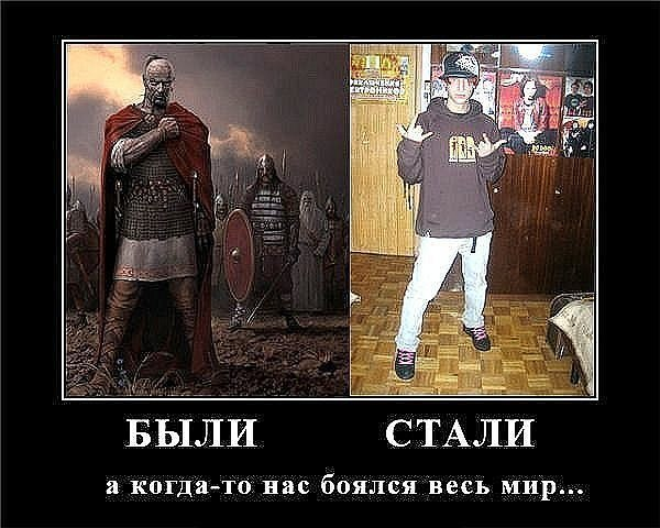 читы call of duty 1