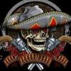 О, Аризона! 20-22 июля 2012