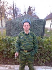 Юрпан Денисов, 6 июля 1988, Рязань, id102346283