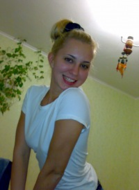 Екатерина Довгополая, Павлоград