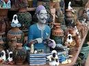 Только не забудьте, что торговцы в Египте любят путать купюры в 50...
