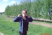 Людмила Муругова, 30 января 1984, Нижний Новгород, id158805043