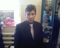 Павел Пискунов, 2 мая , Пенза, id173454107