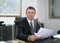 Александр Соколенко, 22 января , Одинцово, id63342450