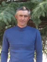 Михаил Томилин, 21 марта , Саратов, id95905131