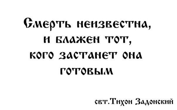 http://cs10656.userapi.com/v10656330/b9f/tAxrv1uid8Q.jpg