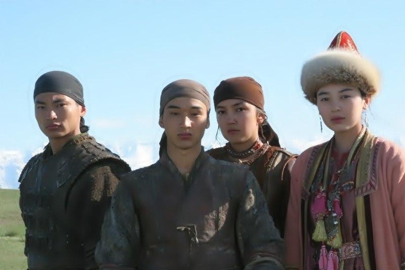 Поздравление к дню отечества казахстан