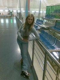 Mariya Suhorukova, 10 ноября , Ростов-на-Дону, id123690128