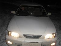 Денис Голубков, 11 октября 1990, Оренбург, id125880503