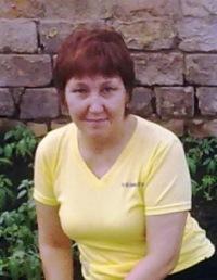 Альфия Александрова, 21 июля 1981, Заинск, id144696203