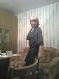 Лена Молчанова(кожинова), 24 мая , Яранск, id152193438