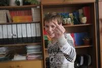 Vladislav Dombrovski, 25 января , Одинцово, id157078332