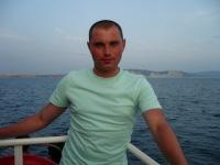 Андрей Батюшев