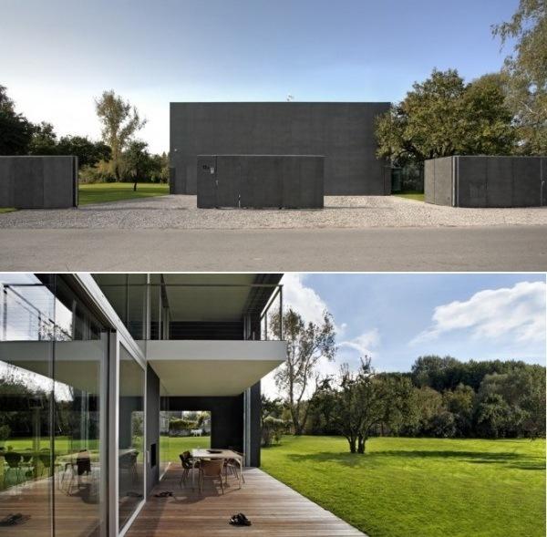 Идеи уютного Дома - Дизайн интерьера  - Страница 2 X_5c156782