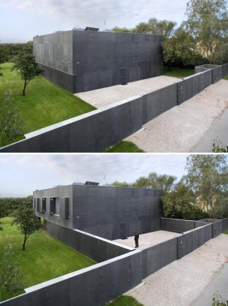 Идеи уютного Дома - Дизайн интерьера  - Страница 2 X_868eb0fc