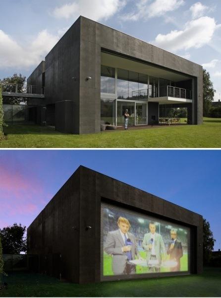 Идеи уютного Дома - Дизайн интерьера  - Страница 2 X_a0803f31
