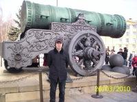 Алексей Скурихин, 4 июня , Уфа, id103772873