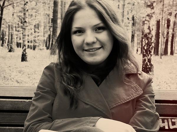 http://cs10658.vkontakte.ru/u15841957/142770735/x_73ba754a.jpg