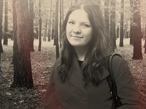 http://cs10658.vkontakte.ru/u15841957/142770735/x_b669ac6d.jpg