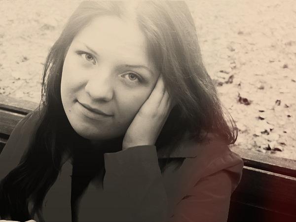 http://cs10658.vkontakte.ru/u15841957/142770735/x_ed5fb0aa.jpg