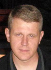 Денис Бондар, 8 июня 1996, Киев, id172258624