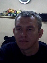 Андрей Савченко, 25 июля , Минск, id173533303