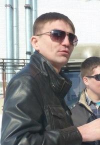 Zhenya Samaran, 7 февраля 1986, Чебоксары, id16862234