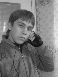 Раіс Мідянка, 24 ноября 1969, Нежин, id103810461