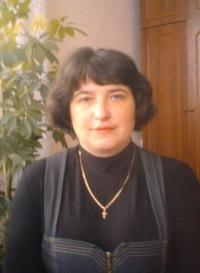 Оксана Ярошевич, 21 мая 1988, Алчевск, id122742514
