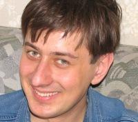 Станислав Логунов, 23 октября 1983, Белово, id140097219