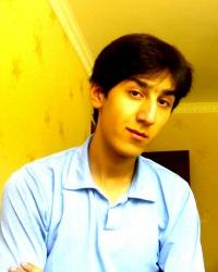 Начибулло Валиев, 1 июня 1989, id171121402